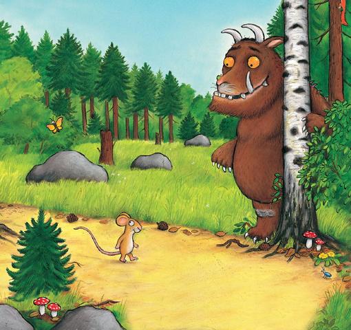 File:Wikia-Visualization-Main,childrensbooks.png