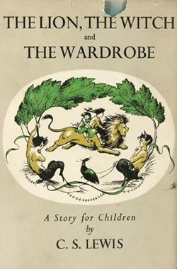 File:The Lion, the Witch and the Wardrobe.jpg