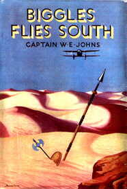 File:Biggles flies south.jpg