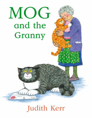File:Mog and the Granny.jpeg