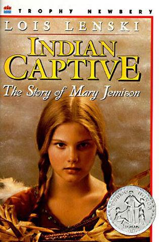 File:Indian Captive.jpg
