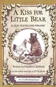 File:Kiss little bear.jpg