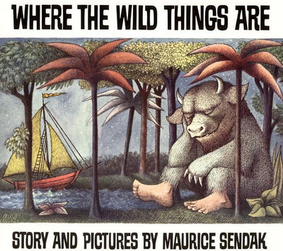 File:Where The Wild Things Are.jpg