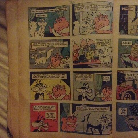 File:Gay Purr-ee Comic Book (24).jpeg