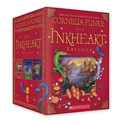 File:Inkheart trilogy.png