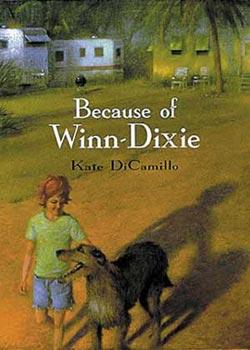 File:Because of Winn-Dixie.jpg