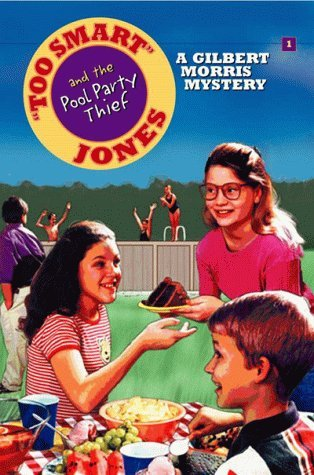File:Too Smart Jones and the Pool Party Thief.jpg