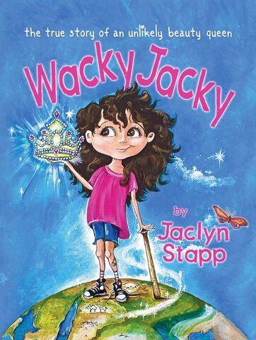 File:Wacky Jacky The True Story of An Unlikely Beauty Queen.jpg