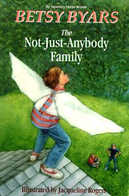 File:The Not-Just-Anybody Family.jpg
