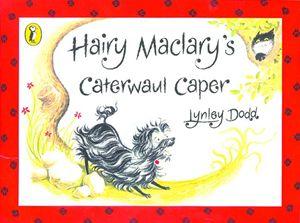 File:Hairy Maclary Caterwaul Capers.jpg