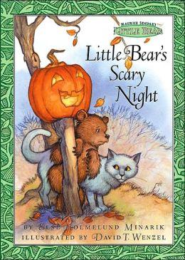 File:Little bear 8.jpg