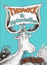 File:Thidwick.png