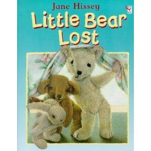 File:Little Bear Lost.jpg