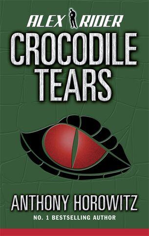 File:Crocodile Tears.jpg