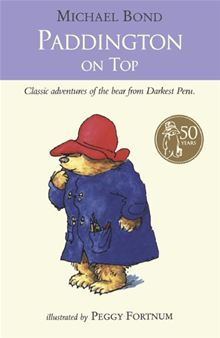 File:Paddington 12.jpg
