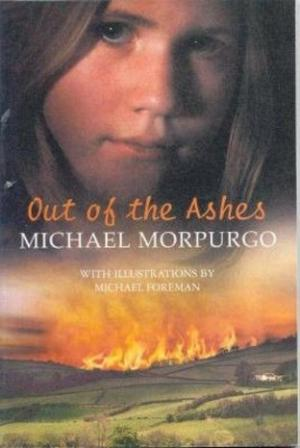 File:Out of the Ashes.jpg