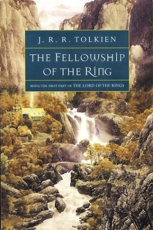 File:The Fellowship of the Ring (scenic).jpg