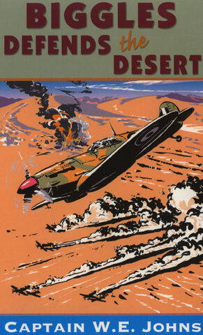 File:Biggles Defends the Desert.jpg