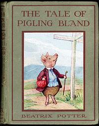 File:Pigling b.jpg