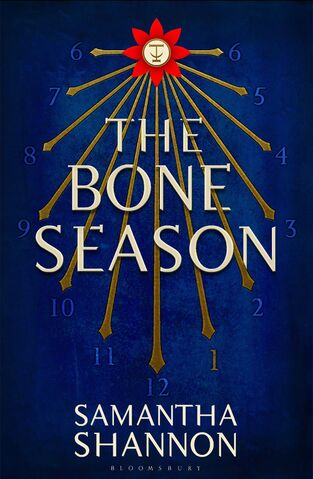 File:The Bone Season.jpg