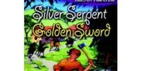 Silver Serpent, Golden Sword