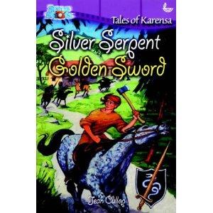 File:Silver Serpent, Golden Sword.jpg