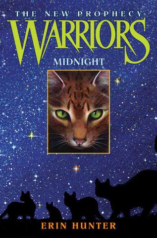 File:Midnight (Warriors).jpg