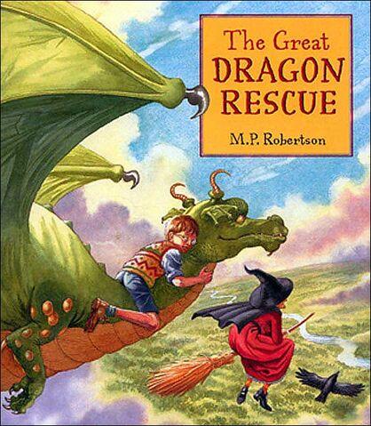 File:The Great Dragon Rescue.jpg