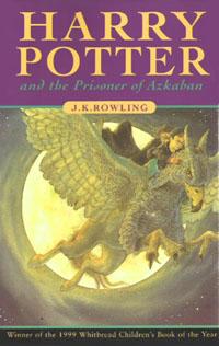 File:Harry Potter and the Prisoner of Azkaban.jpg