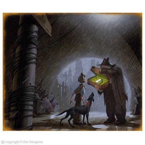 File:16-gl-Jack & The Beanstalk-3269.jpg