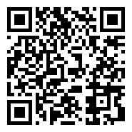 File:Jpg qr code.jpg