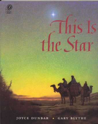 File:This-is-the-Star.jpg