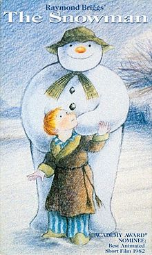 File:The Snowman poster.jpg
