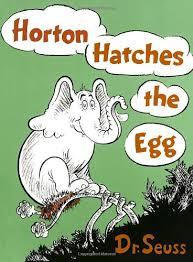 File:Horton 2.png