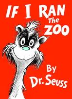 File:Zoo.png