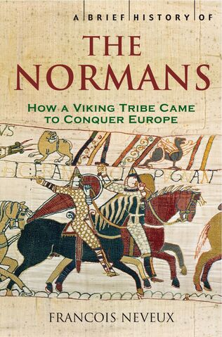 File:A Brief History of the Normans.jpg