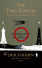 File:The Two Towers (Tolkien).jpg