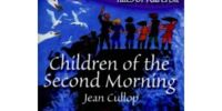 Children of the Second Morning