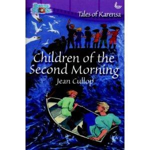 File:Children of the Second Morning.jpg