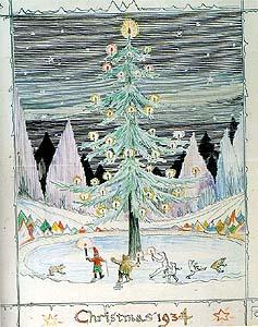 File:Tolk-christmas.8.jpg