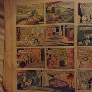 Gay Purr-ee Comic Book (22)
