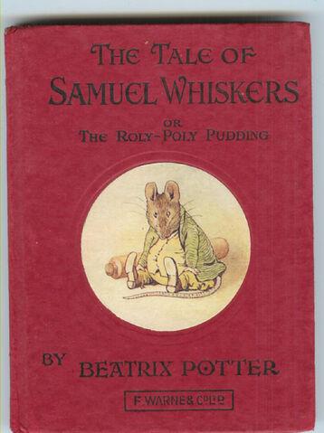 File:Samuel whiskers.jpg
