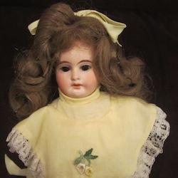 File:Quiz doll.jpg