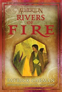 File:Rivers of Fire.jpg
