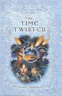 File:The Time Twister cover.jpg