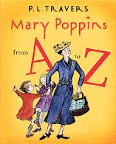 File:Mary poppins az.png