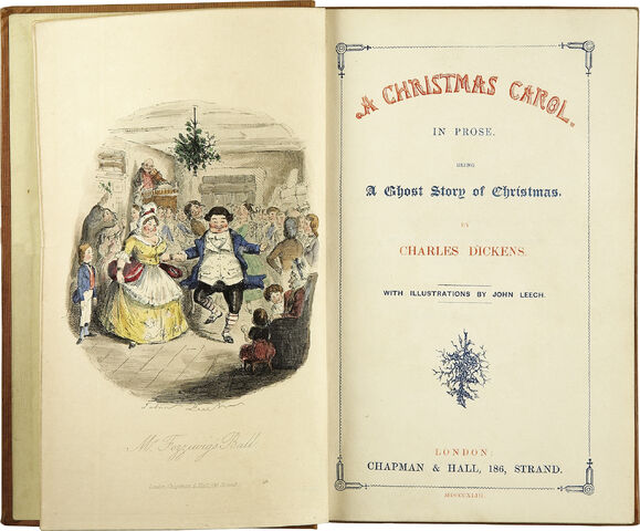 File:A Christmas Carol.jpg