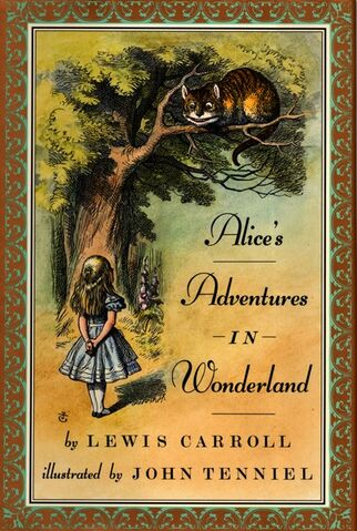 File:Alice's Adventures in Wonderland.jpg
