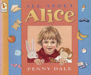 File:All About Alice.jpg
