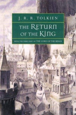File:The Return of the King (city).jpg